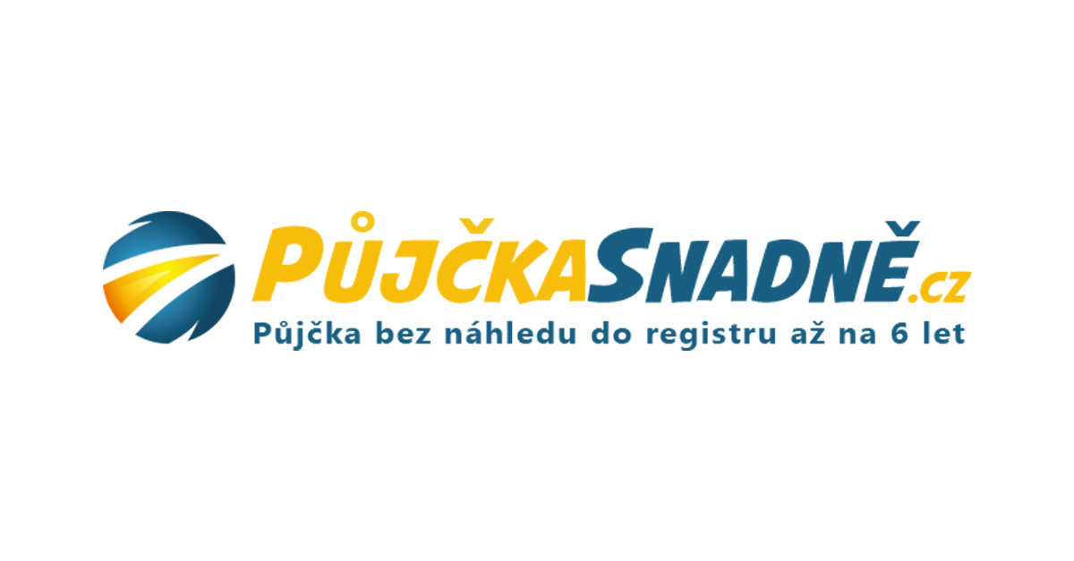 Pujcky solusu a registru image 6